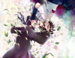 Uchiha_Sasuke_290_.jpg