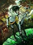 Uchiha_Sasuke_298_.jpg
