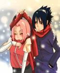 Uchiha_Sasuke_299_.jpg