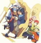 Uchiha_Sasuke_313_.jpg