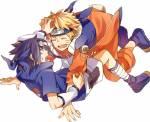 Uchiha_Sasuke_343_.jpg