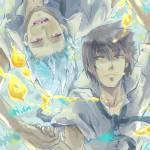 Uchiha_Sasuke_355_.jpg