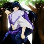 Uchiha_Sasuke_365_.jpg