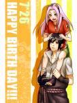 Uchiha_Sasuke_366_.jpg