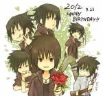 Uchiha_Sasuke_368_.jpg