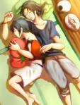 Uchiha_Sasuke_374_.jpg