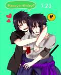 Uchiha_Sasuke_383_.jpg
