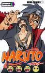 Uchiha_Sasuke_400_.jpg