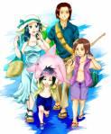 Uchiha_Sasuke_406_.jpg
