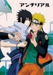 Uchiha_Sasuke_421_.jpg