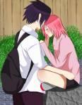 Uchiha_Sasuke_425_.jpg