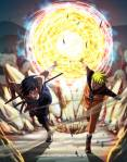 Uchiha_Sasuke_485_.jpg