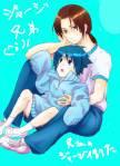Uchiha_Sasuke_511_.jpg