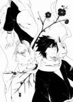Uchiha_Sasuke_512_.jpg