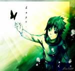 Uchiha_Sasuke_549_.jpg