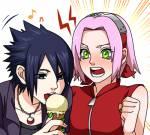 Uchiha_Sasuke_550_.jpg