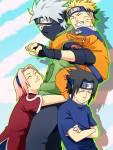 Uchiha_Sasuke_561_.jpg