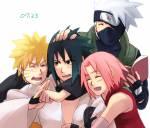 Uchiha_Sasuke_564_.jpg