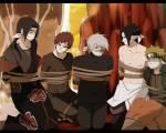 Uchiha_Sasuke_595_.jpg