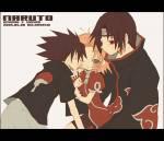 Uchiha_Sasuke_610_.jpg
