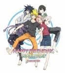 Uchiha_Sasuke_611_.jpg