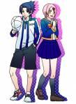 Uchiha_Sasuke_616_.jpg