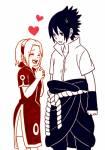 Uchiha_Sasuke_625_.jpg