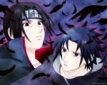 Uchiha_Sasuke_626_.jpg
