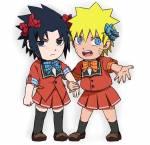 Uchiha_Sasuke_633_.jpg