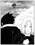 Uchiha_Sasuke_648_.jpg