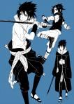 Uchiha_Sasuke_668_.jpg
