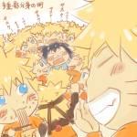 Uchiha_Sasuke_670_.jpg