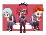 Uchiha_Sasuke_671_.jpg