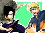 Uchiha_Sasuke_675_.jpg