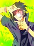 Uchiha_Sasuke_676_.jpg