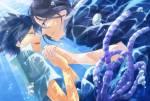 Uchiha_Sasuke_697_.jpg