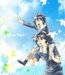 Uchiha_Sasuke_732_.jpg