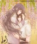 Uchiha_Sasuke_759_.jpg