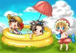 Uchiha_Sasuke_789_.jpg