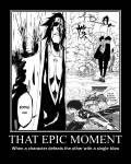 Uchiha_Sasuke_790_.jpg