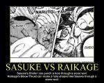 Uchiha_Sasuke_817_.jpg