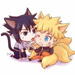 Uchiha_Sasuke_822_.jpg