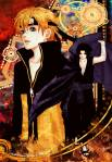 Uchiha_Sasuke_828_.jpg