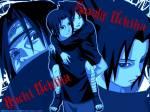 Uchiha_Sasuke_839_.jpg