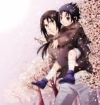 Uchiha_Sasuke_840_.jpg