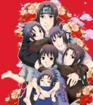 Uchiha_Sasuke_841_.jpg