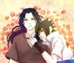 Uchiha_Sasuke_843_.jpg