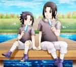 Uchiha_Sasuke_852_.jpg