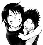Uchiha_Sasuke_871_.jpg