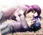 Uchiha_Sasuke_885_.jpg